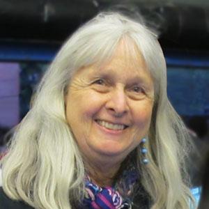 Melissa Ludtke