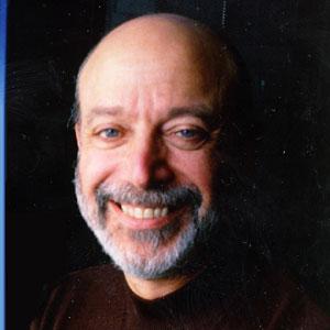 Paul Horn, PHD