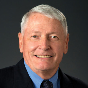 LIBERTY CHAIR JOHN MALONE, PHD
