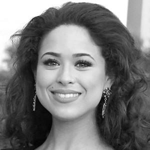 Sarah Aimad Kassim