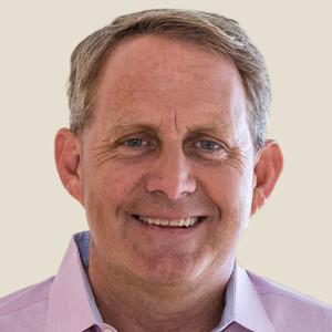 John Esler